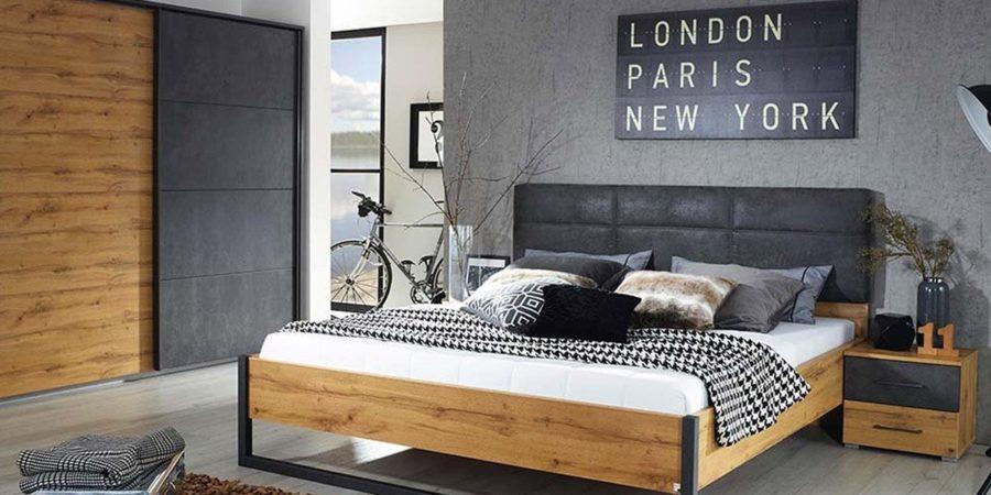 De slaapkamertrends voor 2021 op een rijtje